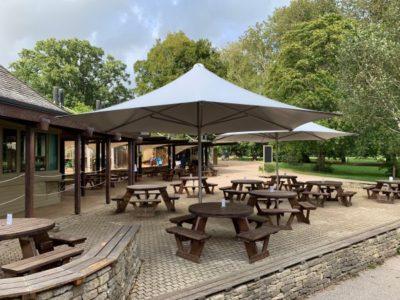 westonbirt-arboretum-vortex-parasols